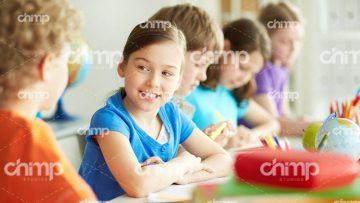 Storybook Class