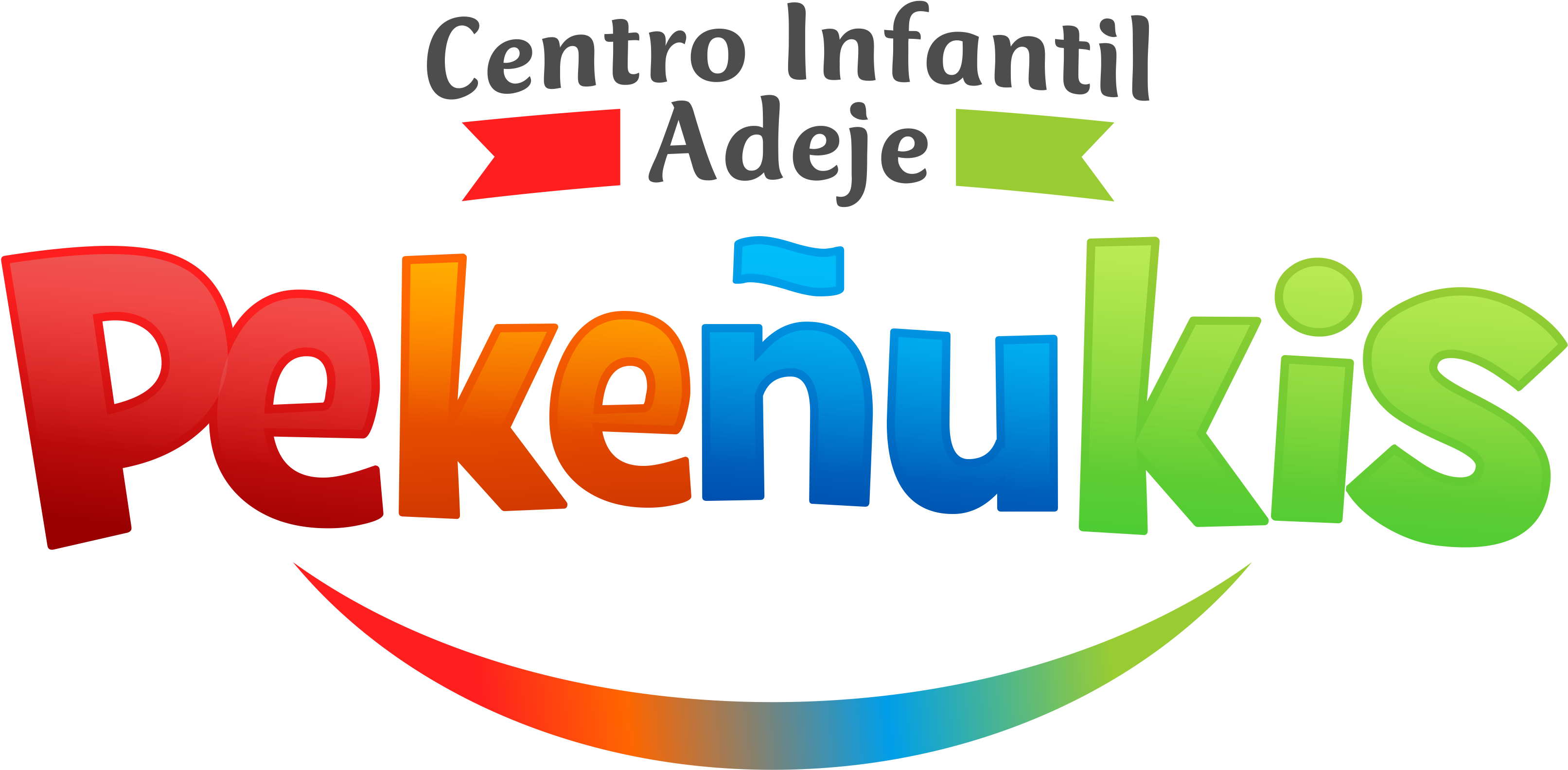 Centro Infantil Pekeñukis